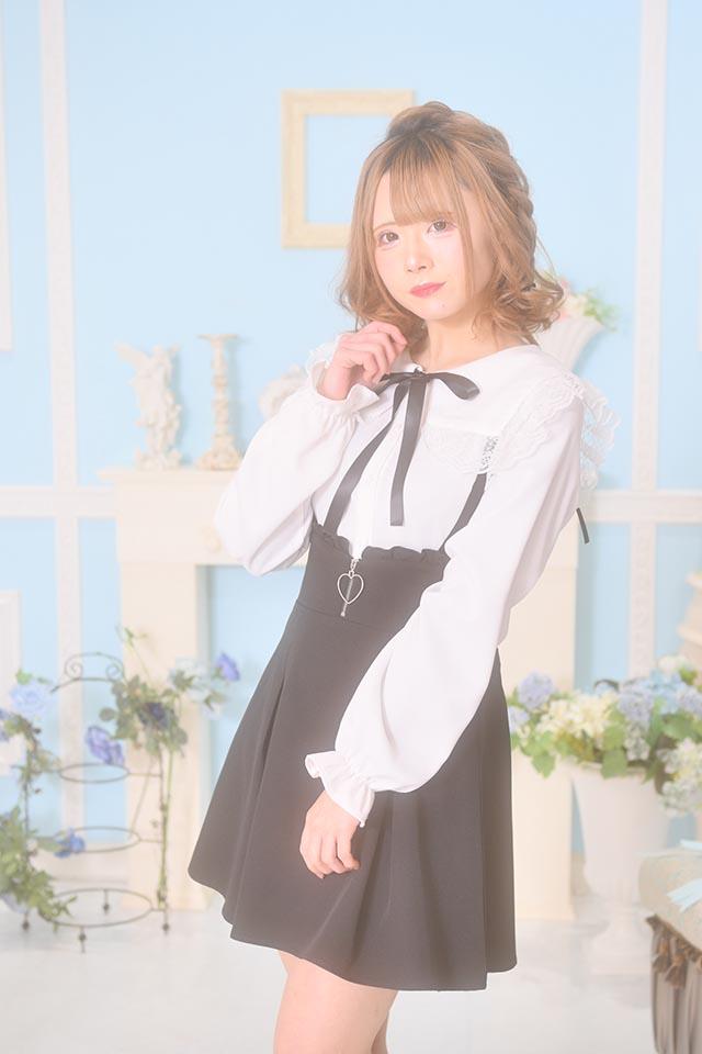 【MA*RS】☆2021年ショートコート3点HAPPY SET☆ - ホワイト size-F