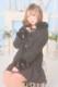 【MA*RS】☆2021年ショートコート3点HAPPY SET☆ - ブラック size-F