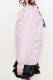 ☆45%OFF☆【MA*RS】スピンドルセーラーブルゾン - ピンク size-F