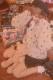 【Princess Melody】♪プリメロハート柄カーデ♪ - ピンク size-F