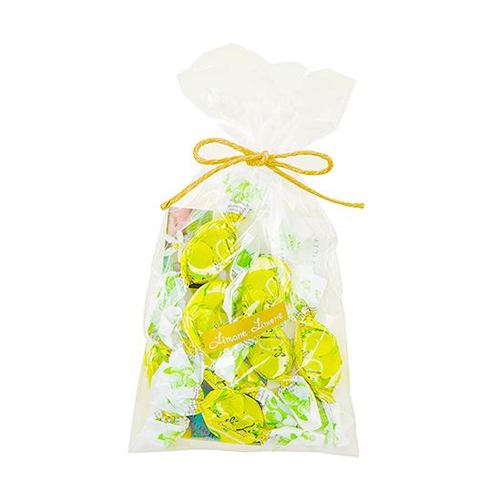 【冬季入荷予定】レモンチョコレート (20個入り)