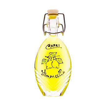 リモンチェッロ 水 40ml