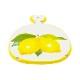 【残り2点】鍋敷き(ホック付) ナディア