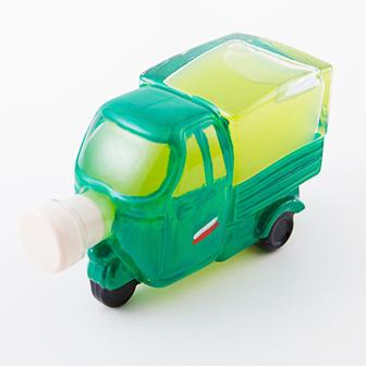 リモンチェッロ オート三輪緑 200ml