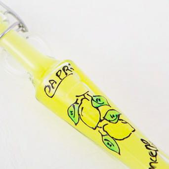 リモンチェッロ 聖杯 40ml