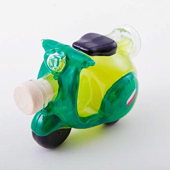 リモンチェッロ ヴェスパ緑 200ml