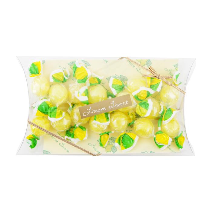 レモンキャンディ 15個入り