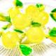 リモンチェッロ 40ml&レモンキャンディー6個セット
