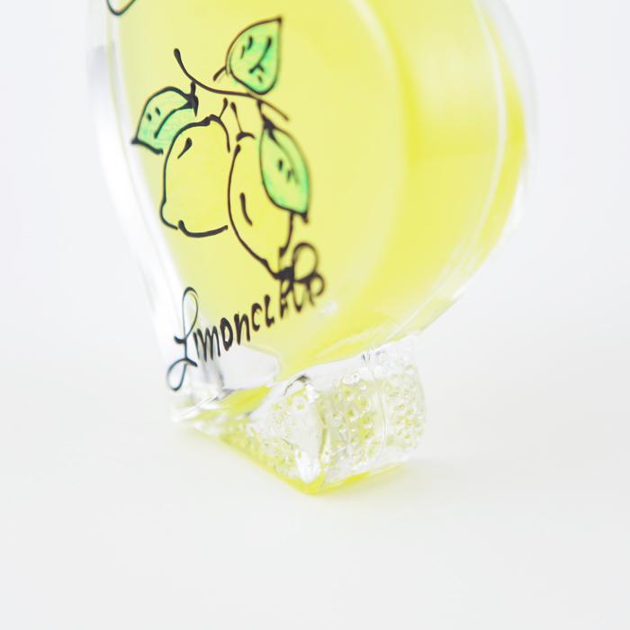 リモンチェッロ 新ハート 40ml