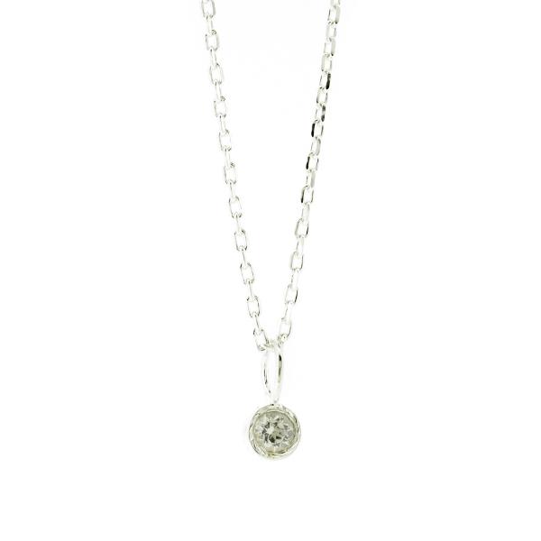 Scrollstone Necklace ハワイアンジュエリー ネックレス ペンダントトップ