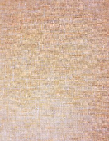 トゥールーズ・シャンブレー : Orange(着分用)
