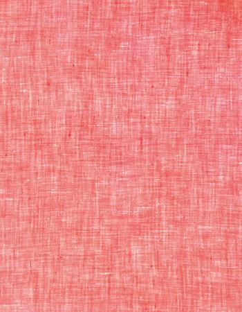 トゥールーズ・シャンブレー : Red(着分用)