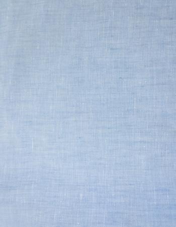 トゥールーズ・シャンブレー : Light blue(着分用)