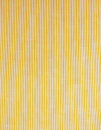 トゥールーズ・ストライプ:Yellow(着分用)