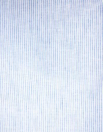 トゥールーズ・ストライプ:Light blue(着分用)