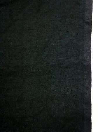ヴェルダン:black(着分用)
