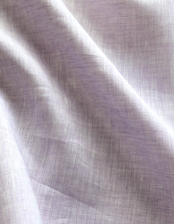 ディエップ・シャンブレー:White/Purple(着分用)