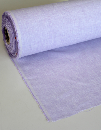 ディエップ・シャンブレー:White/Purple(量産用)