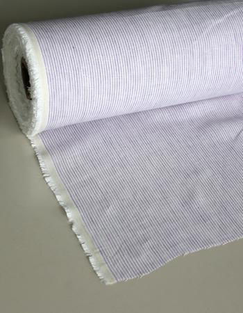 ディエップ・ストライプ:White/Purple(量産用)