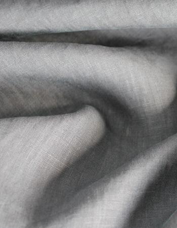 ビアリッツ:Charcoal Gray