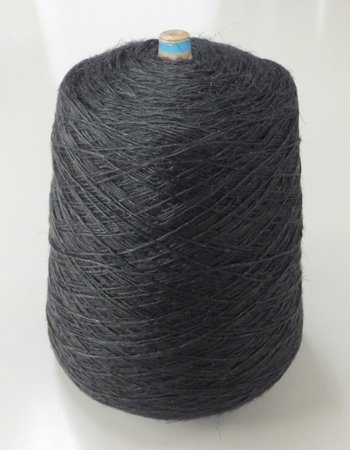 ノール:Charcoal gray
