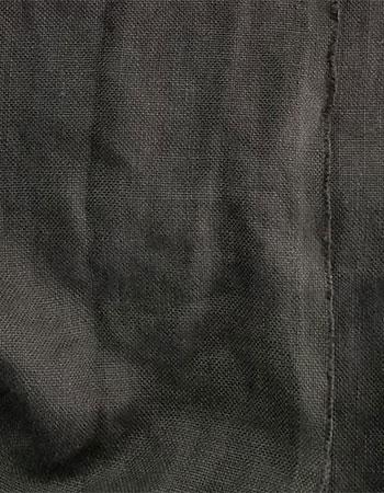 アルバート:Dark Khaki(着分用)