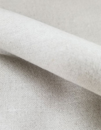 カンペール:Kinari (量産用)
