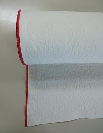 ヴェルダン : white (量産用)