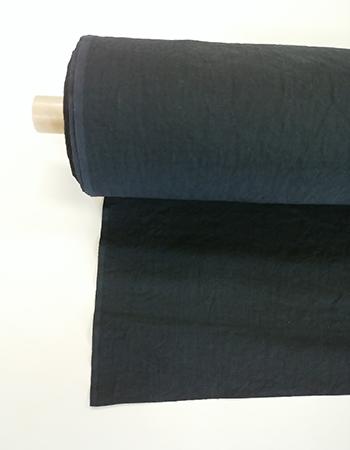 ヴェルダン : black(量産用)