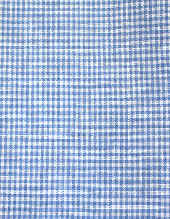 ディエップ・ミニギンガム:White/Sax(量産用)