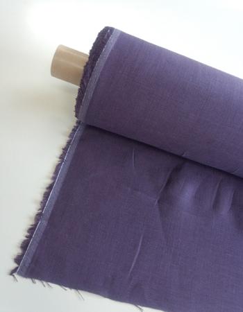 ラカナウ:dark purple(着分用)
