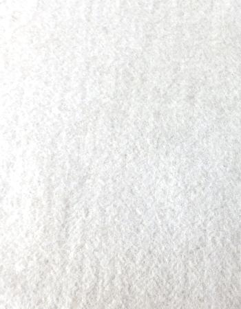 ラ・ロシェル:Kinari/White (着分用)