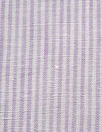 ディエップ・ストライプ:White/Purple(着分用)