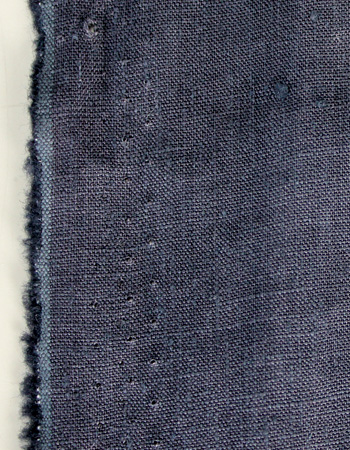 ビアリッツ:Dark blue