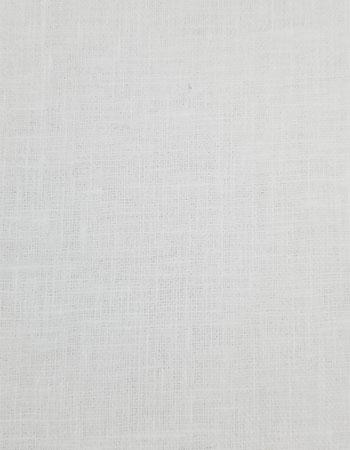 カンペール:White (着分用)