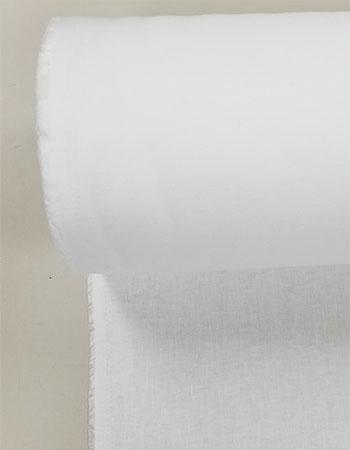 カンペール:White (量産用)