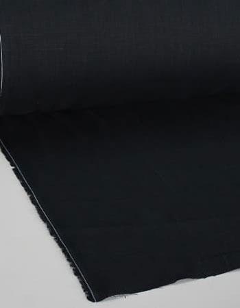サン・マルタン:Black(着分用)