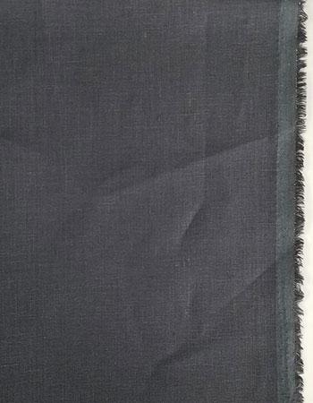 サン・マルタン:Charcoal gray(着分用)