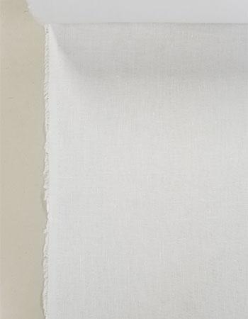 アンペール:White (着分用)
