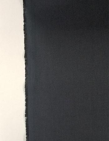 アンペール:Black (着分用)
