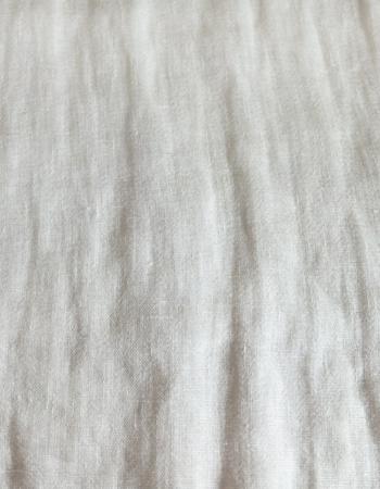 レンヌ : white×white (着分用)