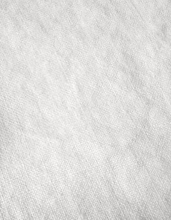 アルバート:White(着分用)