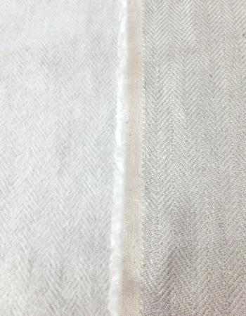 ラ・ロシェル:Kinari/Kinari (量産用)