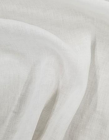 ストラスブール:White (着分用)