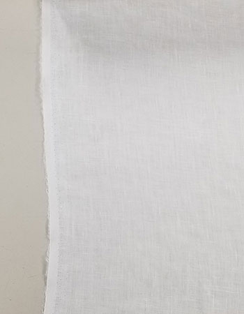 ストラスブール:White (量産用)