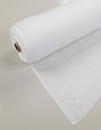 ルーベ:White (量産用)