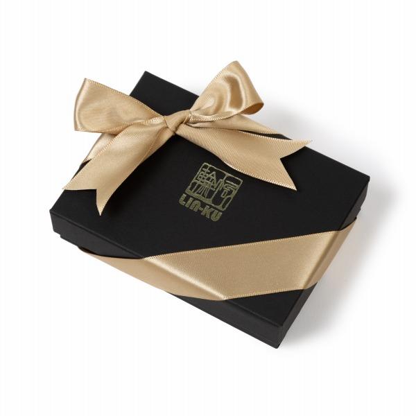 ギフトラッピング・プレゼント包装