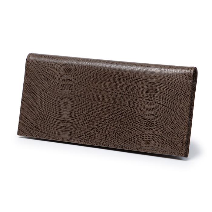 湊(みなと) 薄型 長財布
