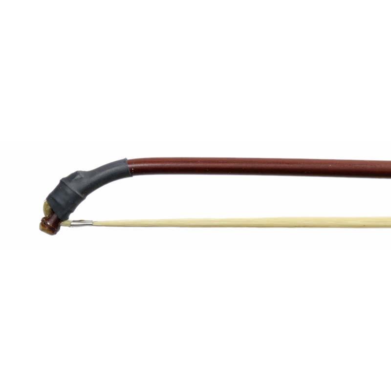二胡用弓 ブラウン(茶色)