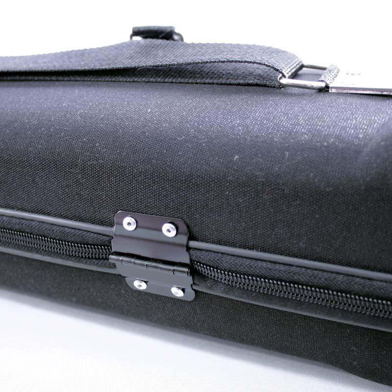 紫檀二胡 XU-R002